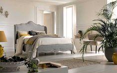 #citproject #мебельназаказ #мебельиталии #дизайн #подбормебели Furniture, Home Decor, Bedrooms, Homemade Home Decor, Bedroom, Home Furnishings, Interior Design, Home Interiors, Decoration Home