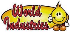 Logos World Industries World Industries, Skateboard Art, Bowser, Industrial, Logos, Skateboarding, Drawings, Branding, Wallpaper Backgrounds