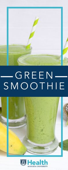 Looking for a healthy breakfast alternative, look no further! This recipe contains antioxidants, protein, and fiber. This nutrient rich smoothie will help get your energy up and get your day started right.
