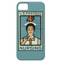 nurse iphone case | The best place Retro Nurse iPhone 5 Case Retro Nurse iPhone 5 Case ...