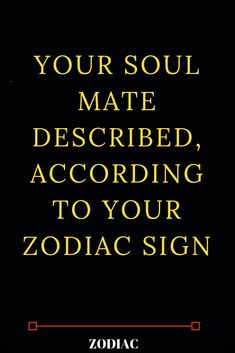 Your Soul Mate Described, According To Your Zodiac Sign - Thoughts Feeds Capricorn And Cancer, Gemini And Aquarius, Sagittarius Facts, Gemini Zodiac, Zodiac Love, Zodiac City, 12 Zodiac, Zodiac Signs Dates, All Zodiac Signs