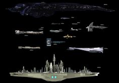 Stargate Ships, Stargate Atlantis, Stargate Universe, Starship Concept, American High School, Spaceship Design, Sci Fi Tv, Simple Life Hacks, Star Trek