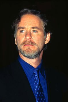 Résultats de la recherche d'images kevin kline - Yahoo Québec Ricki And The Flash, Cry Freedom, First Academy Awards, Kevin Kline, Sophie's Choice, Kenneth Branagh, I Still Love Him, Good Looking Men, Real People