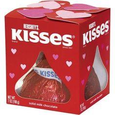 Valentine's Day  #ValentinesDay  #Valentines  #Holidays  #Food  #Candy  #Chocolate  #Gifts  #HappyValentines  #Bundles  #Kamisco