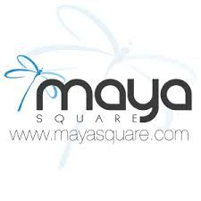 Mayasquare is a fashion and international design company guided by creativity, sense of responsibility and the passion for fashion to meet the needs of a modern and dynamic active woman who tries to be simultaneously modest and elegant and offering all kind of Fashion Hijabs, Islamic clothing, Hijab fashion,  Modest clothing , ladies hijabs  and hijab style.