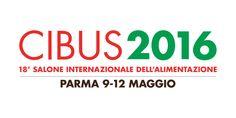 Cibus 2016 - Parma 9-12 maggio - il Salone Internazionale dell'Alimentazione, una grande vetrina di visibilità internazionale con convegni e tavole rotonde su temi di attualità in ambito Food and Retail.   Potrete trovare La Guardiense presso il PADIGLIONE 8 - STAND A 012
