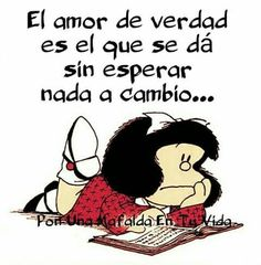 Mafalda Quotes, Ecards, Memes, Truths, Pretty Quotes, Hipster Stuff, Thoughts, E Cards, Meme