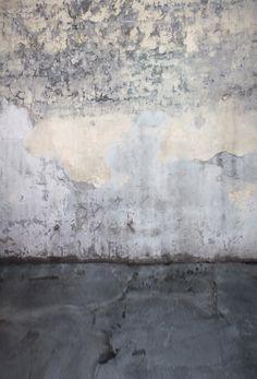 Concrete Wall photography backdrop  advertisement backdrop studio background D-4532