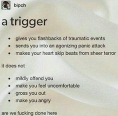 UGH FUCKING THANK YOU