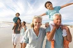 Gulf Coast Rentals ~ Southern Vacation Rentals ~ (800) 406-5714 ~southernresorts.com
