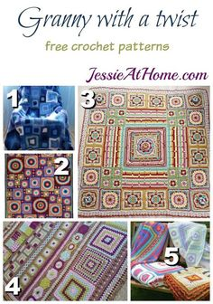 granny-with-a-twist-free-crochet-patterns-from-jessie-at-home: