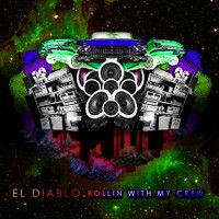 COME N GET IT -Diablo & CI -Lickit mix Free DL by El Diablo on SoundCloud