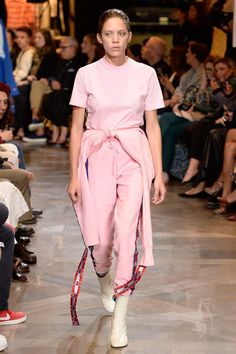 http://www.vogue.com/fashion-shows/spring-2017-ready-to-wear/vetements/slideshow/collection