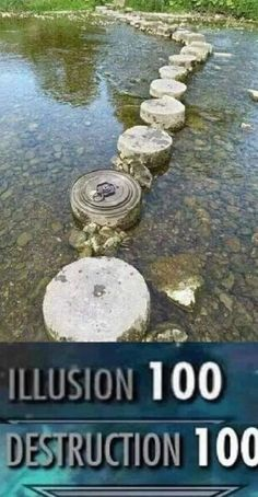 Tech Discover 70 Of Today& Freshest Pics And Memes Stupid Memes Stupid Funny Hilarious Military Jokes Russian Memes Video Game Memes History Memes New Memes Funny Relatable Memes Funny Gaming Memes, Gamer Humor, Crazy Funny Memes, Really Funny Memes, Stupid Funny Memes, Funny Relatable Memes, Haha Funny, Hilarious, All Meme