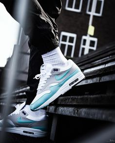 7e8f01d2a9 567 Best sneakers images | Air max, Nike air max, Sneakers nike