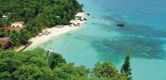 Philippine honeymoon hotspots - Yahoo! News Philippines