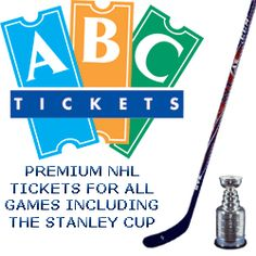 abctickets