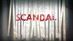 POLL : What did you think of Scandal - Trump Card? Scandal Season 3, Season Premiere, Divorce, Annabeth Gish, Hollywood Trailer, Tv Show Logos, Periodic Elements, Trump Card, Rasputin
