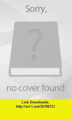 Careers Working with Animals (Kogan Page Careers in) (9780749408428) Helen Young, Vivien Donald , ISBN-10: 0749408421  , ISBN-13: 978-0749408428 ,  , tutorials , pdf , ebook , torrent , downloads , rapidshare , filesonic , hotfile , megaupload , fileserve