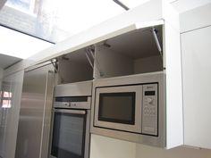 Luxury Used Italian Designer Kitchenmolteni Dada£120K New Extraordinary Designer Kitchens For Sale Inspiration Design