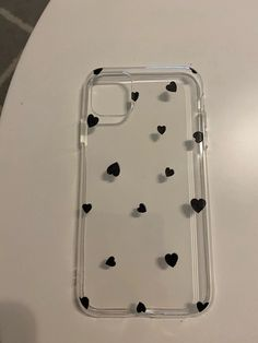 Kpop Phone Cases, Girly Phone Cases, Pretty Iphone Cases, Art Phone Cases, Diy Phone Case, Iphone 7 Plus Cases, Iphone 11, Objet Wtf, Aesthetic Phone Case
