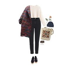 you're falling out, i'm falling back by hetasdfghjkl on Polyvore featuring Topshop, Jack Wills, Warehouse and Superga