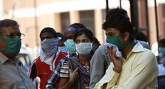 Another 21 test positive for #swineflu in West Bengal