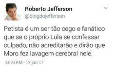 #foracorruptos #foralula #forapt #pt #psol #ptnuncamais #corruptos #brasil #corrupção #vemprarua #mbl #lula #dilma #republicadecuritiba #sergiomoro #brasil #lavajato #mpf #forarenan #oantagonista #lulanacadeia