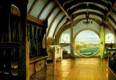 Google Image Result for http://images1.wikia.nocookie.net/__cb20121120024619/harry-potter-roleplay/images/5/53/Hufflepuff_common_room.jpg