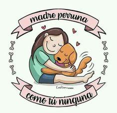 150 Ideas De Frases Mi Mascota Mascotas Amor De Perro Perros Frases