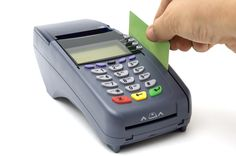 """What is a high risk merchant? In credit card processing business, the companies that provide merchant accounts consider some merchants """"riskier"""" than others. These companies may be unwilling to do business with merchants they consider high risk -We Can Get You Approved. Visit http://www.high-risk-merchant-account.com for more details."""
