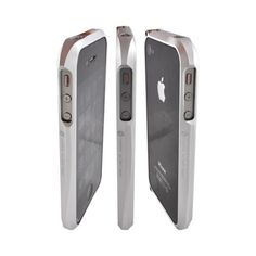 Can't get here fast enough. I've been waiting two weeks now. Who wouldn't love an aluminum case?