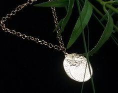 Pulseira medalha Espírito Santo