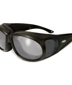 Outfitter 24 Sunglasses