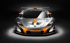 P1 GTR. Το καλύτερο αυτοκίνητο πίστας, ever; - 4Drivers.gr