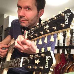 (1) Twitter Paul Gilbert, Best Guitar Players, Mr Big, Pop Punk, Rockers, Campaign, Twitter, Bands