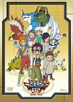 Digimon adventure 2 Gatomon, Digimon Adventure 02, Digimon Frontier, Digimon Tamers, Digimon Digital Monsters, Movie Covers, Manga, Anime Shows, Bowser