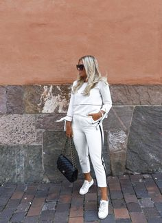 Basic outfit Hannalicious