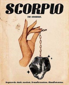 Zodiac Art, Scorpio Zodiac, Zodiac Signs, Astrology Zodiac, Tarot Horoscope, Scorpio Art, Scorpio Traits, Scorpio Quotes, Room Posters