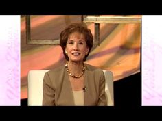 KVIE's panel of experts answers viewers' questions about managing estate planning for women over Estate Law, Over 60, Age, How To Plan, This Or That Questions, Women