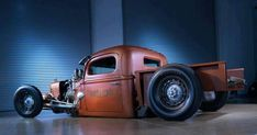 Rat Rod Cars, Hot Rod Trucks, Old Trucks, Fire Trucks, Dually Trucks, Chevy Trucks, Pickup Trucks, Chevy Pickups, Semi Trucks