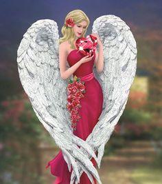 ANGELI DELLE RELAZIONI Tutti gli Angeli sono essenzialmente Angeli d'amore poiché riflettono la luce dell'Onnipotente, che è amore, e si impegnano incessantemente per lo sviluppo armonioso dell'Universo. Tuttavia alcuni di loro sono preposti a risolvere…
