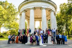 Washington DC Elopement – War Memorial- Love and Adventure Photography #weddingphotography#weddingphotographer#dcweddingphotographer#elopementinspiration#marylandweddingphotographer#washingtondcweddingphotographer #weddinginspiration #elopementphotographer#elope #greenweddingshoes #apwweding #mdweddingphotographer#elopementlocations#dcelopement#urbanelopement#WarMemorialElopement#DCWarMemorialElopement#DCElopementlocations#WashingtonDCWedding Wedding Weekend, Our Wedding Day, Wedding Day Timeline, Washington Dc Wedding, Adventure Photography, Wedding Memorial, Dc Weddings, Green Wedding Shoes, Engagement Shoots