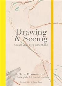 Booktopia has Drawing & Seeing, Create Your Own Sketchbook by Clara Drummond. Buy a discounted Paperback of Drawing & Seeing online from Australia's leading online bookstore. Create Your Own, Create Yourself, Peter Blake, Color Crayons, Different Media, Central Saint Martins, This Is A Book, Learning, Drawings