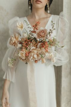 Litha: Elegant Midsummer Wedding Decor & Style With British Grown Flowers & Natural Decor | Love My Dress® UK Wedding Blog + Wedding Directory