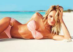 .I'm gettin this bikini for the summer :)