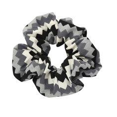 b1b3933e8b0 Hair rope ring tie bridal hair accessories women elegant velvet elastic  hair bands hair band headband