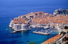 Viaje inolvidable por Croacia y Eslovenia, disfrutando toda belleza de la península balcánica incluida la perla del adriático, Dubrovnik. Inolvidable