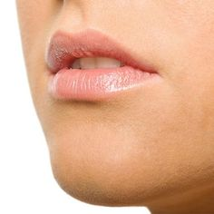 Omega-3 Vitamins Can Help to Keep Away Chin Acne