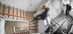 brautpaar-treppenhaus